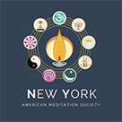 New York American Meditation Society Chapter